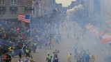 Boston Bombings, Cancel London Marathon ?